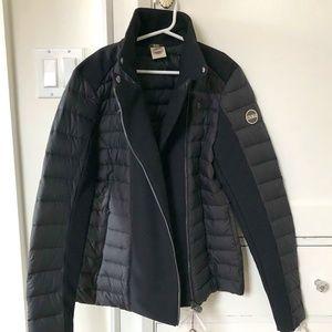 Colmar Women's Jacket